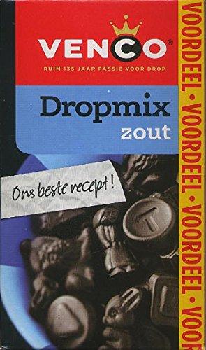 venco-dropmix-zacht-zout-soft-salt-mix-licorice-box-2-box-17-3oz-490gr