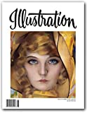 img - for Illustration Magazine Issue #48 Rolf Armstrong And Gustave Dore book / textbook / text book