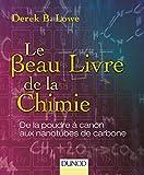 """Afficher """"Le Beau livre de la chimie"""""""
