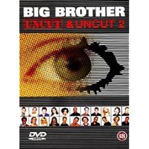 big brother uncut 2006