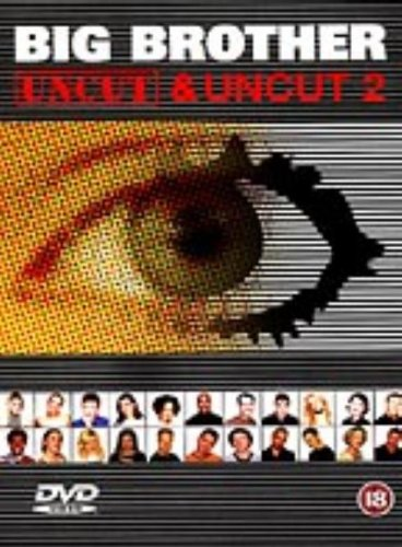 Big Brother – Uncut & Uncut 2 [DVD]