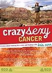 Crazy Sexy Cancer - DVD (Amara