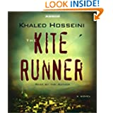 KITE RUNNER, 5CD'S (ABRIDGED) Abridged Edition price comparison at Flipkart, Amazon, Crossword, Uread, Bookadda, Landmark, Homeshop18