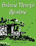 Andrew Henry's Meadow