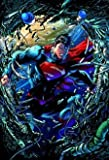 Superman Unchained #1