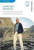 echange, troc Landscape Mysteries [Import anglais]