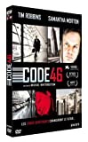echange, troc Code 46