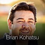 Repurposing Old Celebrities | Brian Kohatsu