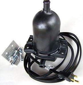 Amazon Com Kim Hotstart Tps151gt10 000 Engine Coolant