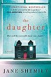 The Daughter: A Novel