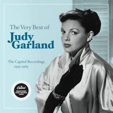 Judy Garland - Very Best Of - Zortam Music