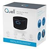 Quell - Wearable Pain Relief - Starter Kit