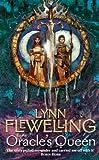 The Oracle's Queen (Tamir Triad) (0007113129) by Flewelling, Lynn