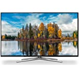 Samsung UN48H6400 48-Inch 1080p 120Hz 3D Smart LED TV (2014 Model)