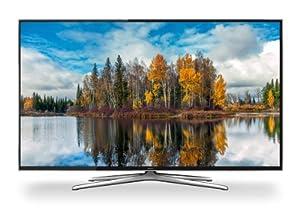 Samsung UN65H6400 65-Inch 1080p 120Hz 3D Smart LED TV