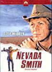 Nevada Smith (Widescreen)