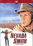 Nevada Smith (Widescreen Edition) (Bi...