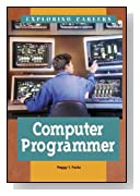 Computer Programming (Exploring Careers)