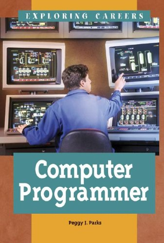 a review of the computer programming career Technology | as tech booms, workers turn to coding for career change after a three-month course in computer programming and data sunday review.