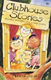 Clubhouse Stories Pb