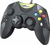 echange, troc Manette compacte noire Xbox