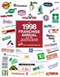 The 1998 Franchise Annual: The Origin...