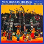 Les Myst�res du parc / Who Hides in t...