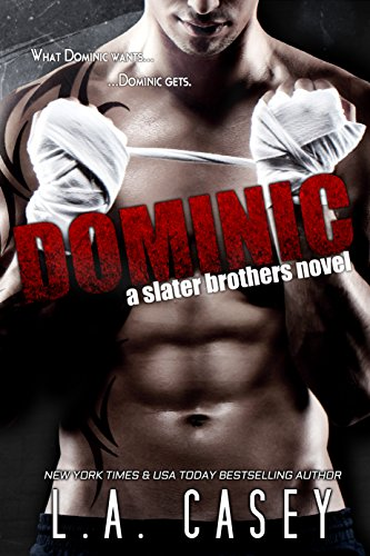 dominic-slater-brothers-book-1-english-edition