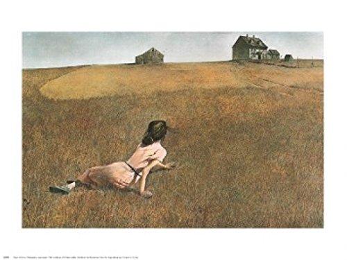 andrew-wyeth-christinas-world-artistica-di-stampa-7620-x-6096-cm