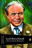 Lord Beaverbrook (Extraordinary Canadians) (0670066141) by Richards, David Adams