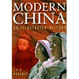 Modern China: An Illustrated History