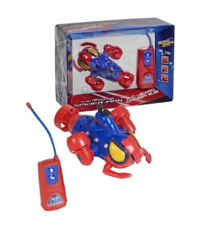 Amazing Toys Submarino Spiderman radiocontrol