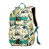 PUMA Men's Varial Backpack