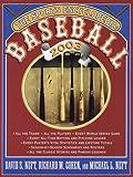 The Sports Encyclopedia: Baseball 2003 (0312304781) by Neft, David S.