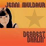 I've Got A Feelin' - Jenni Muldaur