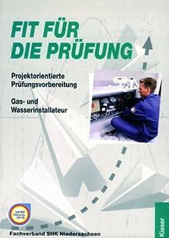 Gas und wasserinstallateur