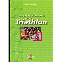 Regards d'experts sur le triathlon