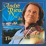 Homecoming ~ Andre Rieu