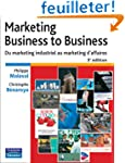 Marketing Business to Business: Du ma...
