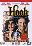 Hook - Édition Collector