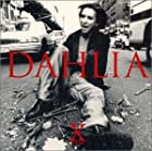 DAHLIA(�߸ˤ��ꡣ)