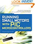 Running Small Motors with PIC Microco...