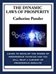 The Dynamic Laws of Prosperity: Force...