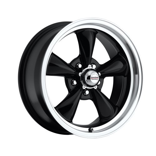 1 compare 15 inch 15x7 15x8 100 b classic series black aluminum wheels rims licensed from. Black Bedroom Furniture Sets. Home Design Ideas