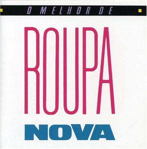 Roupa Nova - ROUPA NOVA -ACUSTICO - Zortam Music