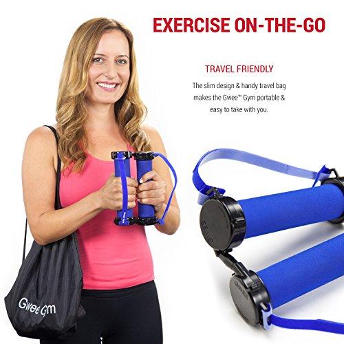 Fitness Equipment London: Slim Gym London Exercise Equipment