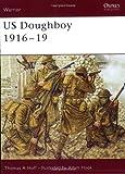 US Doughboy 1916-19