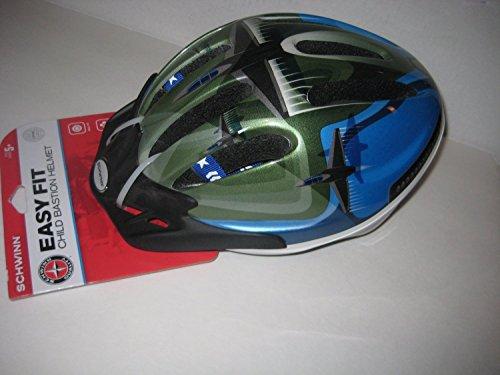 schwinn-child-bastion-helmet-easy-fit-fighter-jet-planes-design-age-5-