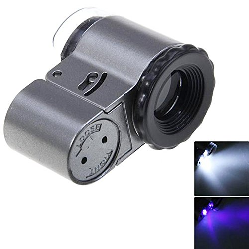 Neon-9882A-50X-Pocket-Jewelry-Microscope-Magnifier-Loupe-Magnifying-Glass-with-2-White-LED-Lights-and-1-UV-LED-Light