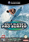 Kelly Slater's Pro Surfer (GameCube)
